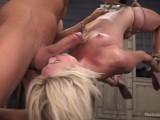 Bondage Slave