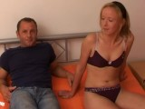 Young Teen Jenny Old And Young Casting