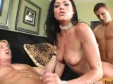 Dillan Lauren – Rock Hard #2 – Scene 3