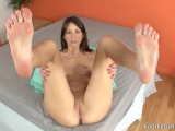 Perfect Feet Worship And Joi
