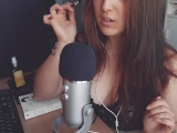 ASMR JOI – Relax And Come With Me.
