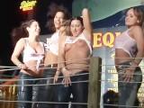 SPRING BREAK 2005 – Scene 1