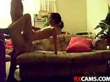 Screaming Teen Fucked Hard Girls On Webcam
