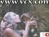 VCX Classic – Fantasy World