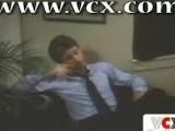 VCX Classic – Eleven