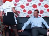 PureXXXFilms British Maids