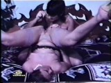Solo Females, Nudes And Lesbians 29 1970's – Scene 3
