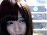 Kigurumi Mask