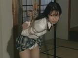 Japanese Girl Bondage 02