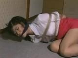 Japanese Girl Bondage 01