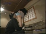 FTC Japanese Farting Girl 2