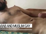 Alpha Male Syrian Military Officer Off Duty,looking For Arab Gay Mouths