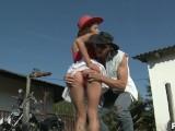 Anal Rancho Girls 2 – Scene 4