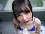 Japanese Girl Shuri Atomi – Part 2 At Sexycamgirls.gq