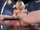 Big Tits, Big Orgasms