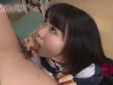 XVSR-137_03 Nozomi Momoki