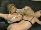 Kim Lesbian Ass Licking