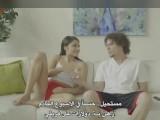 Pussy For Gambling – الاخت تخسر الرهان و تتناك من اخوها سكس مترجم عربي