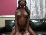 Daddy Made Me A Mommy Full Movie