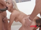 Veronica Leal Is A Piss Drinking Slut! (Sample 2018.12.15)